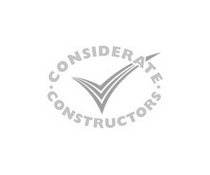 Considerate Construction Award