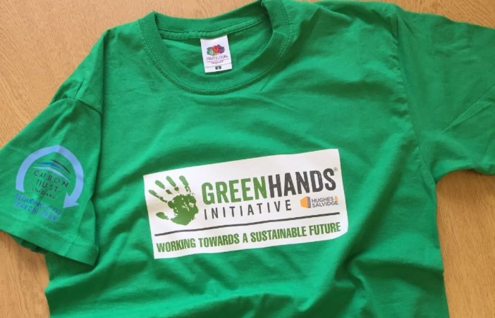 green_hands