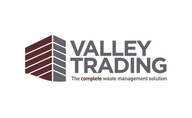 Valley Trading logo