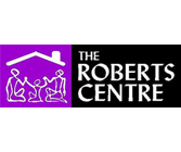 The Roberts Centre Logo