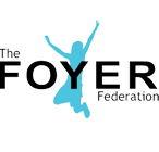 Foyer Federation Logo